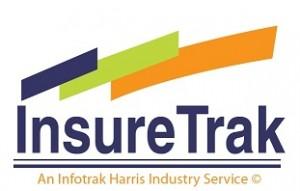 Insuretrak_small