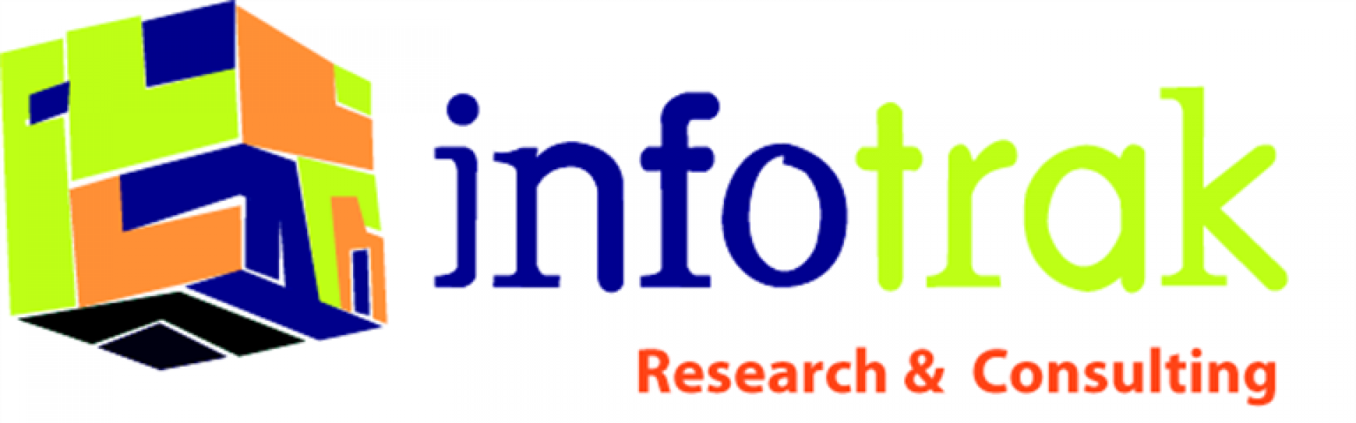 Infotrak Research & Consulting